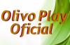 Eterno Live - Christine D'Clario - Concierto DVD Completo HD Música Cristiana (A.compressed.mp4