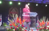 Bishop Lambert W. Gates Sr. Pt 1 - 2015 #PAWinc Summer Convention.flv