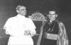 Archbishop Fulton Sheen St Thérèse of Lisieux Pt 1.flv