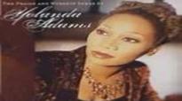 Yolanda Adams  Let Us Worship Him