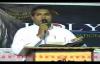 Malayalam Christian Sermon_ Let my People Go by Pr. Raju Methra