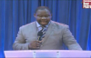 Bishop OyedepoCovenant Hour Of Prayer May 25,2015