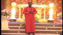 Prophet Isa El-Buba- Respect The Hour of Prayer 1.mp4