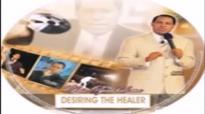 Desiring The Healer Pastor Chris Oyakhilome.mp4