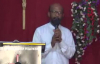 Pastor Michael [LOVE ONE ANOTHER] POWAI MUMBAI 2014.flv