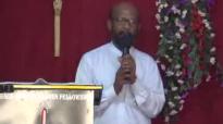Pastor Michael [LOVE ONE ANOTHER] POWAI MUMBAI 2014.flv