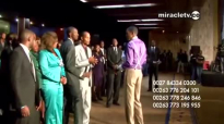 Uebert Angel - Prophecy and Singing in Tongues.mp4