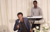 Akalu Weldehana New Amharic Mezmur 2015- አቻ የሌለይ.mp4