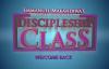 Discipleship Class 5 EP 4B.mp4