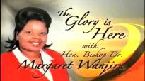 Bishop Margaret Wanjiru - Names of God (Jehovah Adonai).mp4