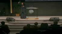 Dr. N. Cindy Trimm - God's Blessing You.mp4