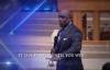 Pastor Paul Adefarasin - WATCH YOUR EARS.mp4