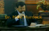 Dr  Mike Murdock - Questions Every Man Should Ask Himself Making Major Decisions In Life