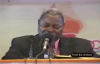 Passing The Test Of Purity by Pastor W.F. Kumuyi.mp4
