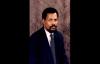 TA Ralekholela (Absalom My Son) Full Sermon.mp4