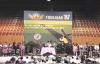 Luis M Ortiz Predicando FIDELIDAD 87 En convencion MMM Puerto Rico
