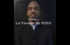 La Faveur de DIEU _ Pasteur Givelord, message evangelique.mp4
