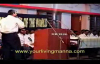 Malayalam Christian Sermon_ Come out of Her by Pr. Raju Methra