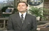 Kenneth Copeland - Maturing In Faith (11-19-89) -  (2)