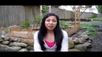 Growing Lemon Balm Melissa Officinalis Organic Mosquito Repellent & Health Benefits!