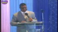 Your Sun will Shine Again By Rev Samuel Igwebuike