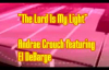 Andrae Crouch Featuring El DeBarge - The Lord Is My Light.flv