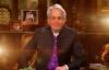 Dr Joel Wallach interviewed by Benny Hinn FULL VERSION Wellness  Longevity