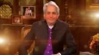 Dr Joel Wallach interviewed by Benny Hinn FULL VERSION Wellness  Longevity