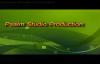 Sis. Onyinyechukwu Kingsley - Ekele Oma - Nigerian Gospel Music.mp4