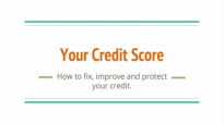 Your Credit Score.mp4