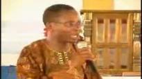 moving forward by Rev Joe Ikhine  part 2 of 2 -