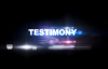 Testimony of a man who was healed and delivered from Demonic spirit And problem in Back Bone.mp4