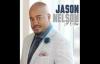 Jason Nelson - I Am (Audio).flv