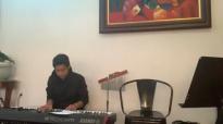 Sembradores was Live.mp4