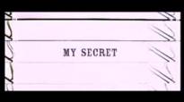 My Sexual Secret Part 1 of 3 - LifeChurch Craig Groeschel.flv