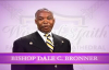 Bishop Dale Bronner - Surviving Captivity.mp4