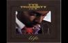 Tye Tribbett - My Joy.flv