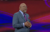 Bishop TD Jakes BELIEVE Sermon Feb 28th 2016.flv