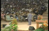 Shiloh 2007- More Than Conquerors- Message 4 by Bishop David Oyedepo 2