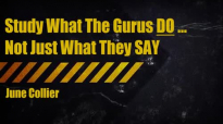 Study What The Gurus DO. Not Just What They Say.mp4