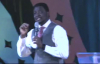 Salem Outpouring Conference 2015 Day 3 - Evening Session pt.3.mp4