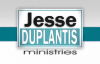 Word of the Week with Jesse, Week 71.mp4