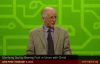 Glorifying God by Bearing Fruit in Union with Christ  John Piper