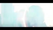 Overcoming Weariness - Joel Osteen.mp4