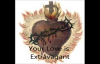 Your Love is Extravagant by Matt Maher.flv