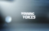 Mark Victor Hansen & Peter Guber Talk About Success on Winning Voices.mp4