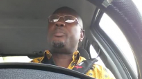 Evangelist Christian Chukwuka on discovering purpo.mp4