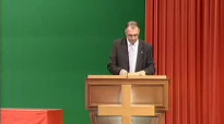 Norbert Lieth - Lieder der Bibel - Das zweite Lied Mose.flv