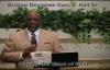 Slaying the Giant of Guilt - 8.19.12 - West Jacksonville COGIC - Bishop Designee Gary L. Hall Sr.flv