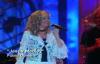 Martha Munizzi - Jesus Medley - Live! (@marthamunizzi).flv